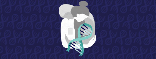 Why Is Metastatic Breast Cancer Research Important? image