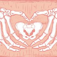 Managing Breast Cancer Bone Pain image