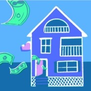 The Impact Of Advanced Breast Cancer On Household Finances image