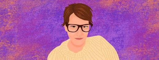 Meet Lynn Reublinger image