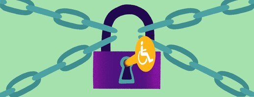 ''Permanently Disabled'': The Ways You Can Benefit as an MBC Patient image
