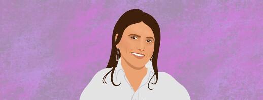 Meet Luz Adriana Cardeño! image