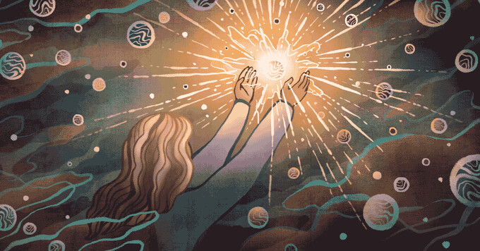 How Do You Maintain Hope? image
