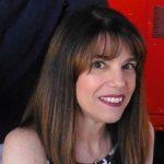 Susan Rahn